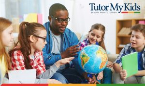 TutorMyKids private tutor